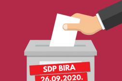 izbori-2020-sdp