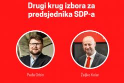izbori2020-2